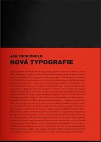 Nová typografie