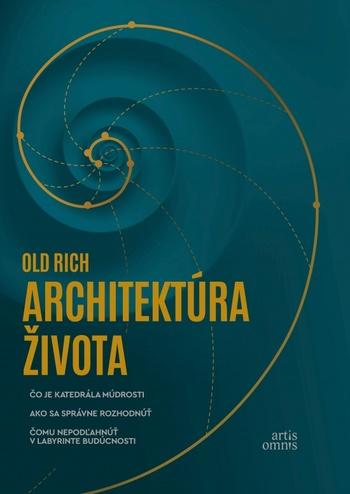 Architektúra života