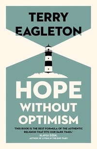 Hope Without Optimism
