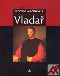 Vladař (XYZ)