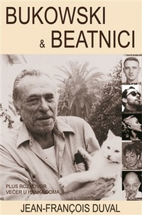 Bukowski a beatníci