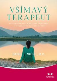 Všímavý terapeut