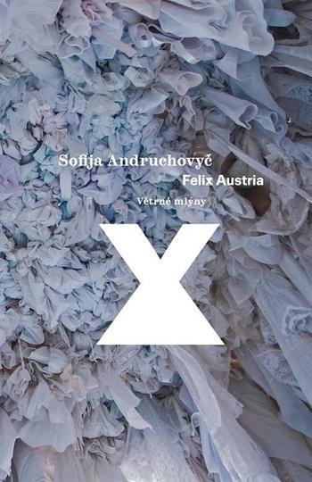 Felix Austria
