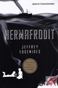 Hermafrodit