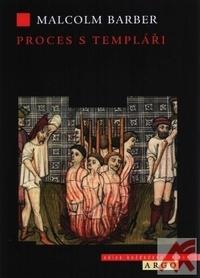 Proces s templáři