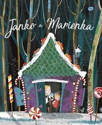 Janko a Marienka