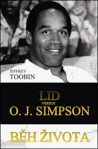 Běh života: Lid versus O.J. Simpson