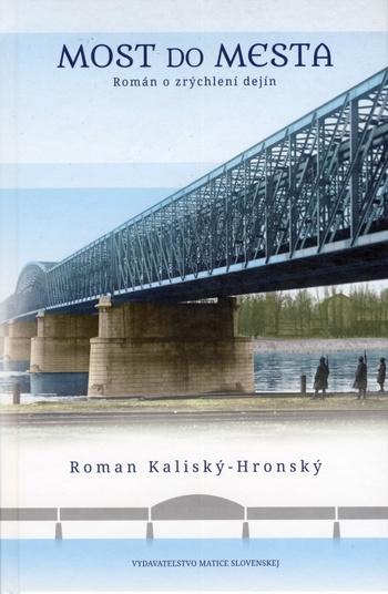 Most do mesta