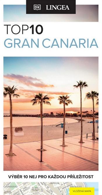 Gran Canaria - TOP 10