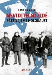 Neviditelní Židé