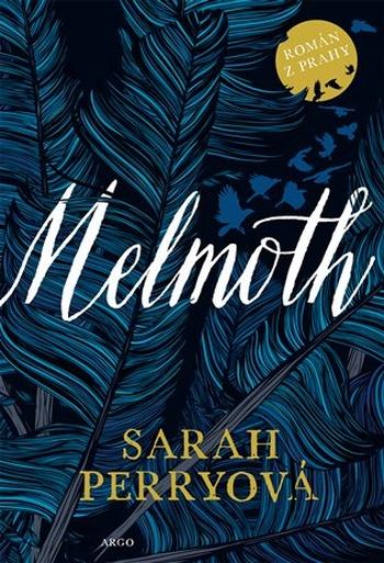 Melmoth (česká verzia)