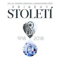 Příběhy století 1918-2018