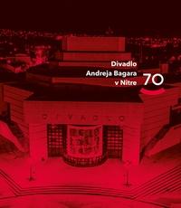 Divadlo Andreja Bagara v Nitre - 70