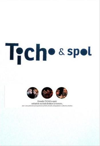 Divadlo TICHO a spol.