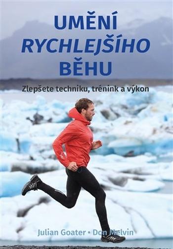 Umění rychlejšícho běhu