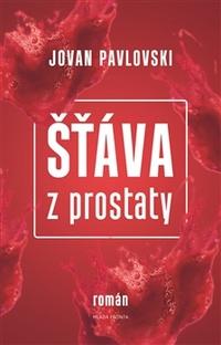 Šťáva z prostaty
