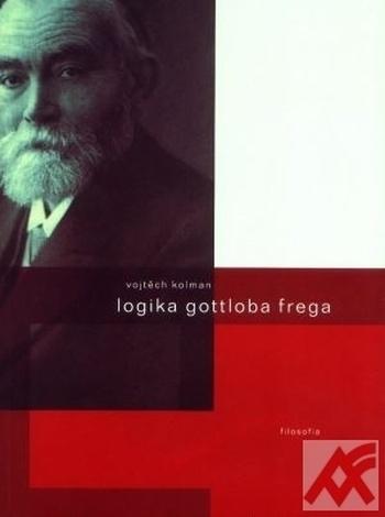 Logika Gottloba Frega