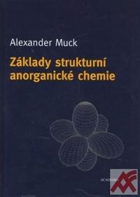 Základy strukturní anorganické chemie
