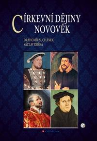 Církevní dějiny. Novověk