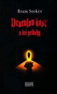 Draculov hosť ainé príbehy