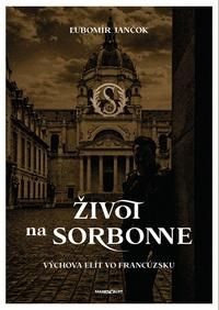 Život na Sorbonne