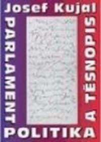 Parlament, politika a těsnopis