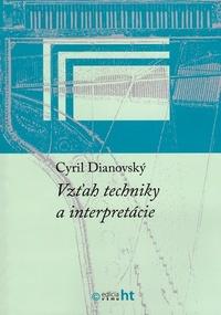 Vzťah techniky a interpretácie