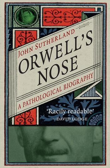 Orwell's Nose