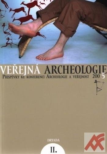Veřejná archeologie II.