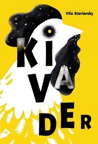 Kivader