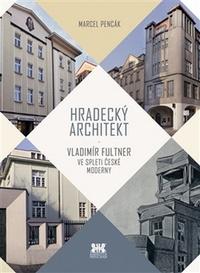 Hradecký architekt