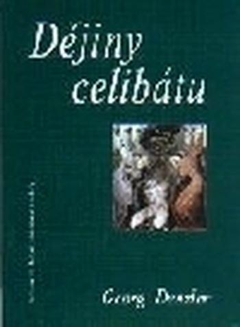 Dějiny celibátu