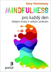 Mindfulness pro každý den