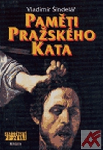 Paměti pražského kata