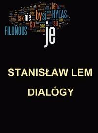 Dialógy
