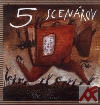 5 scenárov