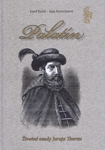 Palatín