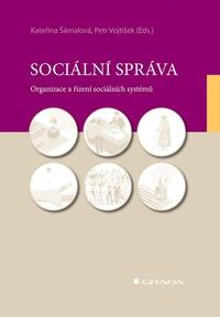 Sociální správa