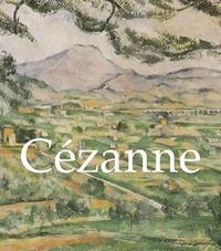 Cézanne. Světové umění