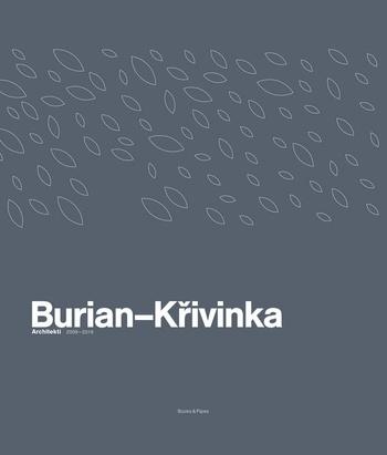Burian-Křivinka