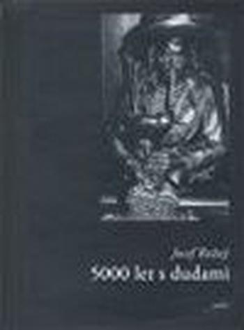 5000 let s dudami