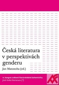 Česká literatura v perspektivách genderu