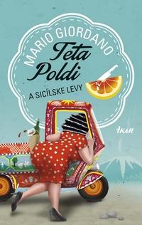 Teta Poldi a sicílske levy