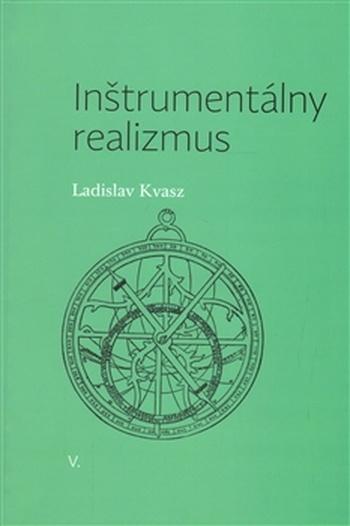 Inštrumentálny realizmus