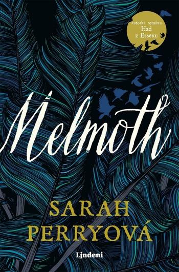 Melmoth (slovenská verzia)