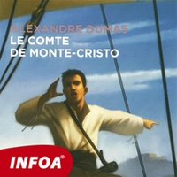 Le Comte de Monte Cristo (FR)