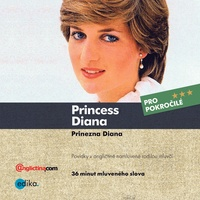 Princess Diana (EN)
