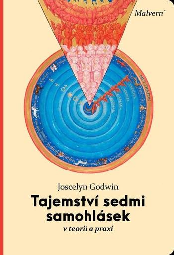 Tajemství sedmi samohlásek v teorii a praxi