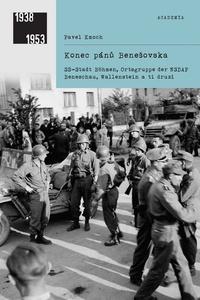 Konec pánů Benešovska