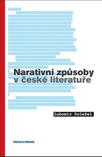 Narativní způsoby v české literatuře